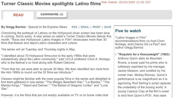 latinofilm1